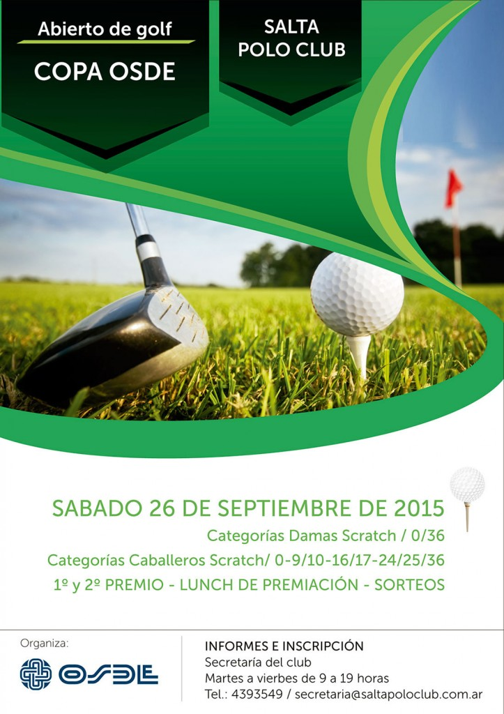 A3-Torneo-golf-
