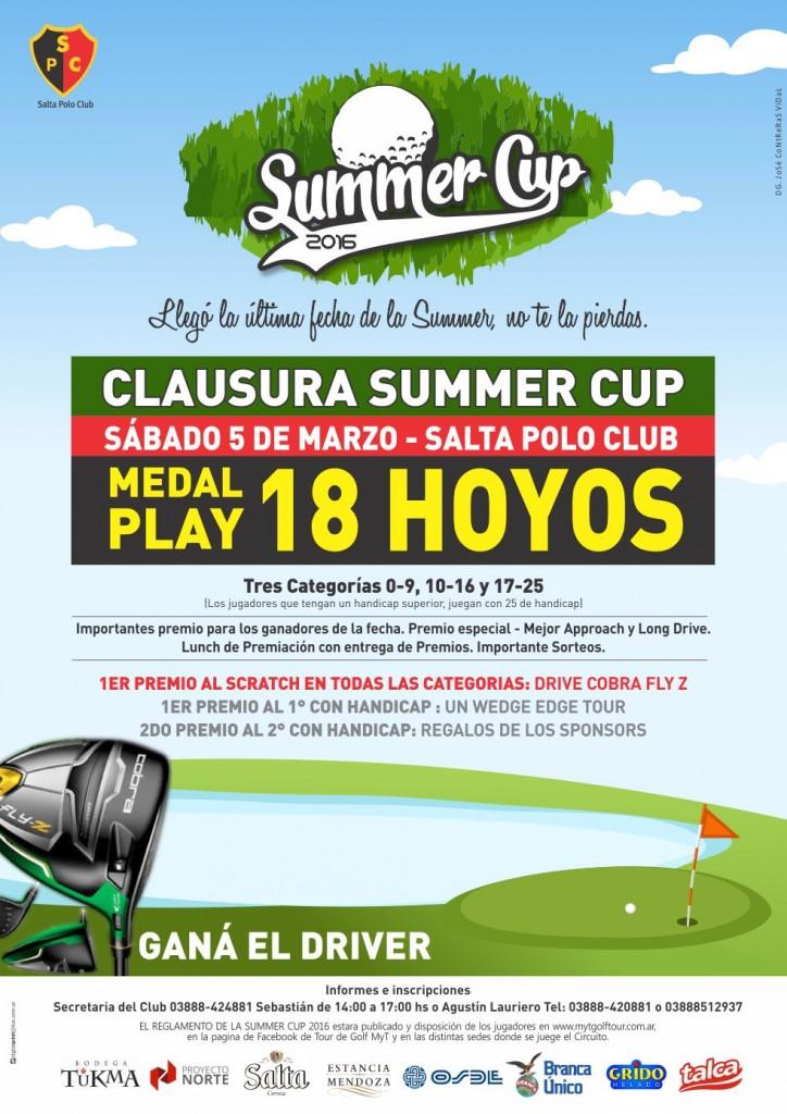 Afiche_ClausuraSummer_2016