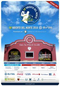 adn-2016-afiche