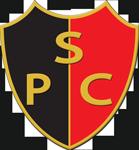 Salta Polo Club