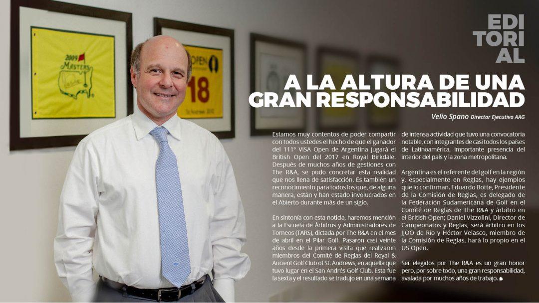 AAG – E-Magazine